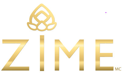 Centre ZIME