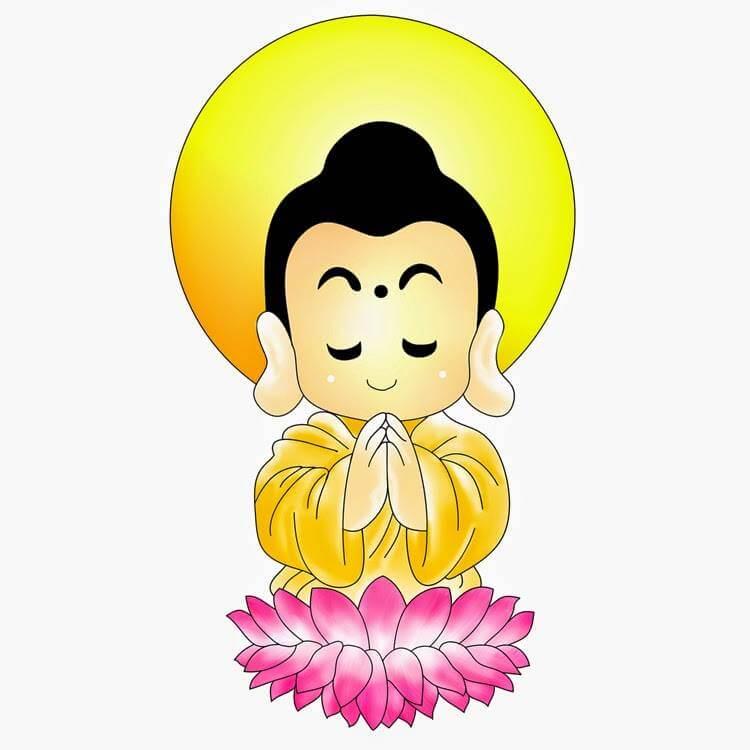 Au-delà de la méditation